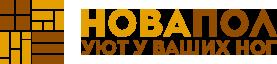 Novapol Logo
