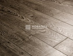 Ламинат Ecoflooring коллекция Brush Wood Дуб Онтарио 538