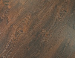 Ламинат Ecoflooring коллекция Chateau Basic Дуб Прованс 6137