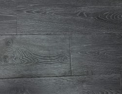 Ламинат Ecoflooring коллекция Chateau Basic Дуб Пикардия 6139