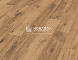 Ламинат Kronospan коллекция Castello Golden State Hickory 3969