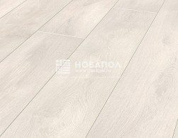 Ламинат Kronospan коллекция Floordreams Vario Дуб Аспен 8630