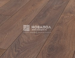 Ламинат Kronospan коллекция Floordreams Vario Дуб Шейр 8633