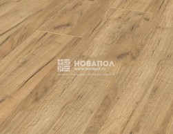 Ламинат Kronospan Floordreams Vario Gold Craft Oak K003